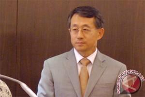 Korsel apresiasi pernyataan Indonesia atas nuklir Korut