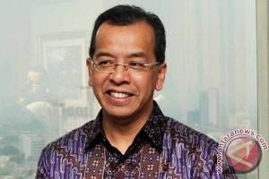 Kadin dorong peningkatan keuangan syariah di Indonesia