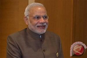 Ketegangan India-Pakistan meningkat usai pembatalan kunjungan Modi