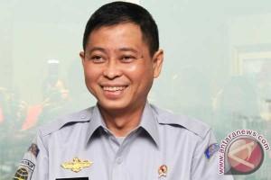 Menteri Jonan: berani tegakkan peraturan itu jalan menuju ICAO