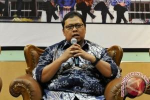 Legislator temukan masalah kesiapan pilkada Riau