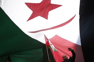 Maroko minta PBB tarik 84 staf dari Misi Sahara Barat