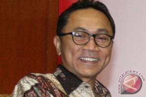 Persahabatan Indonesia-Korsel ingin dipererat