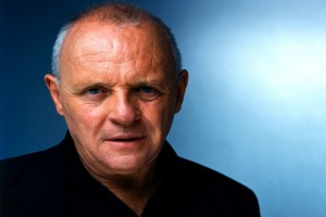 "Anthony Hopkins, Ed Harris lead stars on HBO`s ""Westworld"""