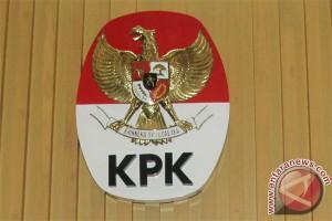 KPK bekali Tenaga Ahli Pemberdayaan Masyarakat dengan budaya anti korupsi