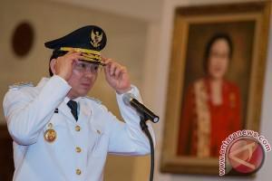 FPI memperuncing isu SARA terhadap Ahok
