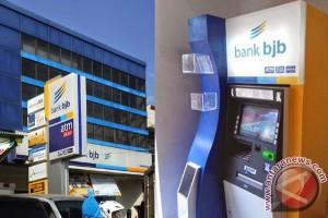 BJB tawarkan bunga kredit mikro satu digit