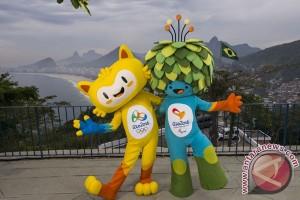 Atlet Olimpiade Korea Selatan tak cemaskan Zika