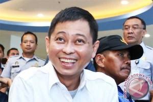 Indonesian transport minister urges development of cilamaya port