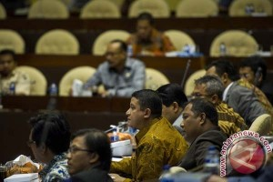 Akademisi: masyaralat harus cerdas tentukan pilihan politik