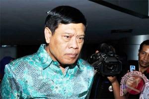 Menkopolhukam: PK pidana satu kali untuk kepastian hukum