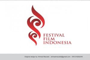 Mikha Tambayong perkenalkan film barunya di Makassar