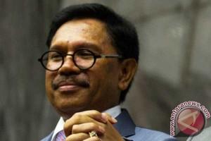 DPR minta pemerintah buat roadmap pembiayaan utang negara