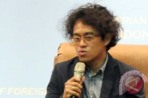 Festival Film Indonesia tampilkan karya Riri Riza
