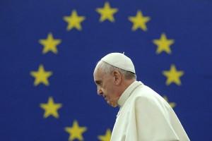 Paus Fransiskus dan Donal Trump doakan Shimon Peres
