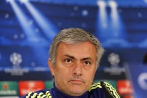 Jose Mourinho diperkarakan FA gara-gara komentari wasit