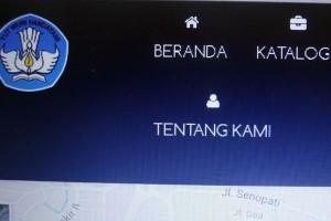 Kemdikbud telah bentuk 31 kampung literasi