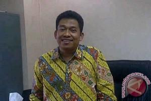 Kemenag : PPMN II promosikan keharmonisan Maluku