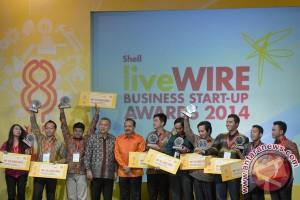 "Start-up Indonesia ""Ku Ka"" gebrak Portugal"