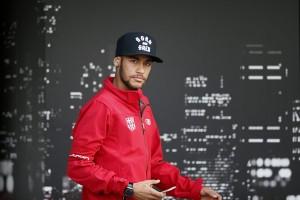"Santos merasa ""dicurangi"" terkait transfer Neymar"
