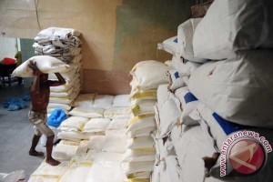 Indonesia`s wheat flour consumption expected to increase steadily