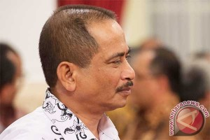 Menteri Pariwisata luncurkan aplikasi untuk pemudik
