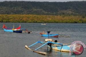 WCS NTB targetkan pencadangan 150.000 hektare kawasan konservasi