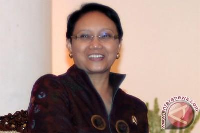 Indonesia dorong kerja sama maritim di ASEAN