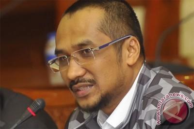 Polisi periksa saksi pertemuan Abraham Samad dan petinggi PDIP