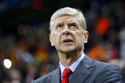Arsenal juara Piala FA usai bekuk Aston Villa 4-0
