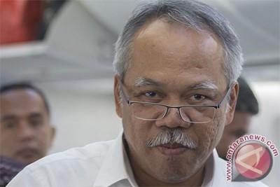 Menteri PU: Tol Palembang - Tanjung Api Api jadi prioritas