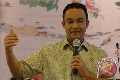 Kemendikbud investigasi penyebab kematian siswa SMP Flora Bekasi