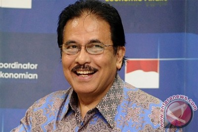 Indonesia`s internal economic conditions are good: Chief Minister