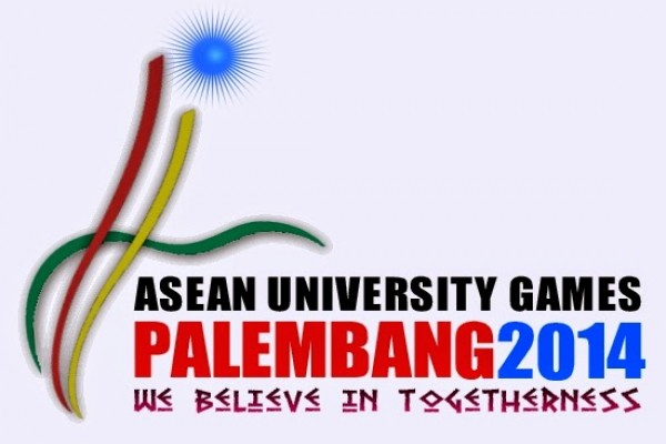 Eleven Football Teams To Compete In Asean University Games