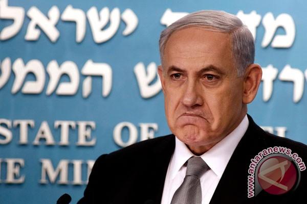 Kejutan, Obama tak mau temui PM Israel
