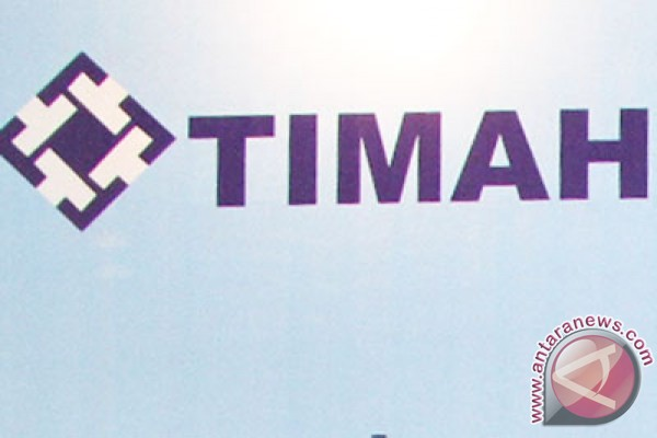 TINS PT Timah to build tin smelter in Nigeria - ANTARA News