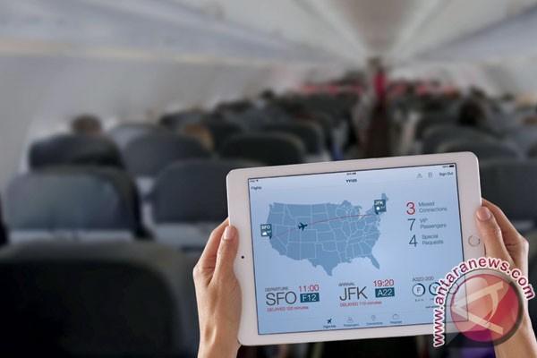 Apple dan IBM hadirkan MobileFirst untuk perangkat iOS