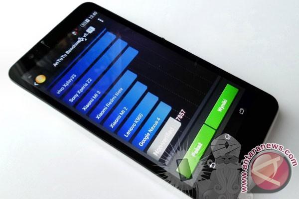 Sony Xperia E4 bocor, ini spesifikasi dan harganya
