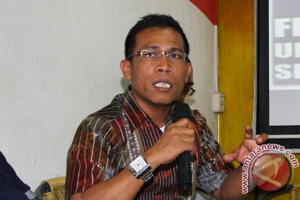 Legislator: penanganan Papua secara militer harus diubah