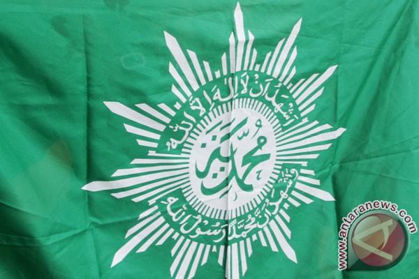Muhammadiyah minta pemerintah berperan entaskan krisis Rohingya