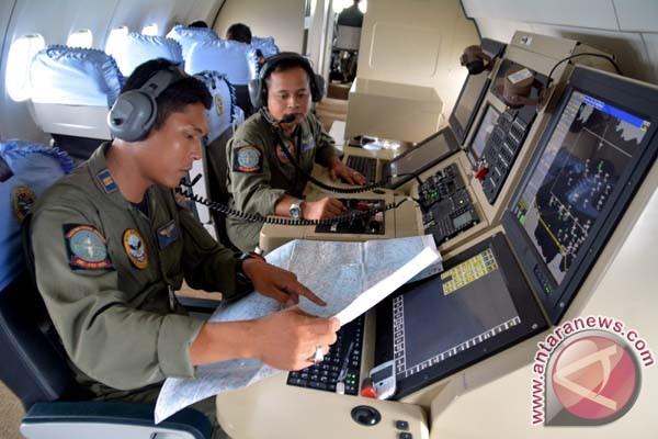 Tiongkok tawarkan bantuan cari AirAsia