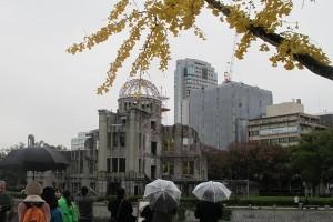 Wow, besarnya bom nuklir terbesar di dunia