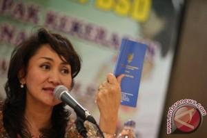 Organisasi perempuan lintas agama perkuat Kowani