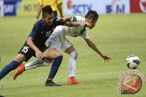 Timnas U-16 dan U-19 resmi dibubarkan