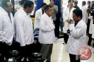 Pemerintah gratiskan inseminasi buatan sapi Brahman, Simental, PO, Limosin, Bali