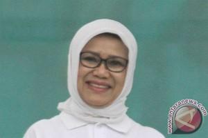 Istri Wapres puji keunikan Batik Jatim