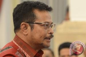 Makassar diharapkan jadi kota perdagangan Asia Pasifik