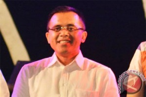 KPU tetapkan Anas-Yusuf pemenang Pilkada Banyuwangi