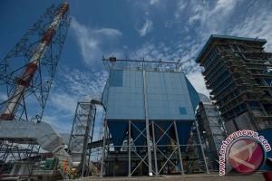 PLN akan bangun 201 unit PLTU berkomponen lokal