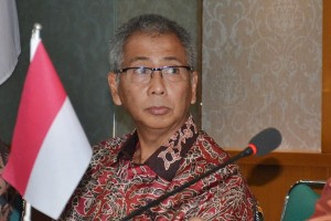 Spain will make more investments in Indonesia